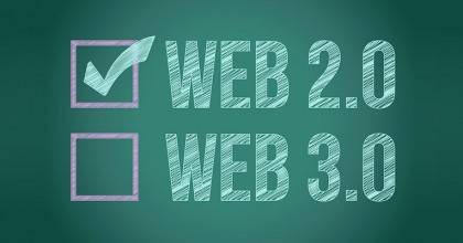 web-3-0