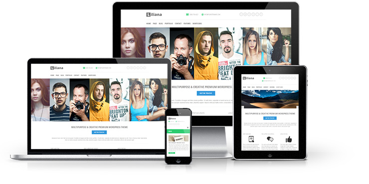 liliana-portfolio-img