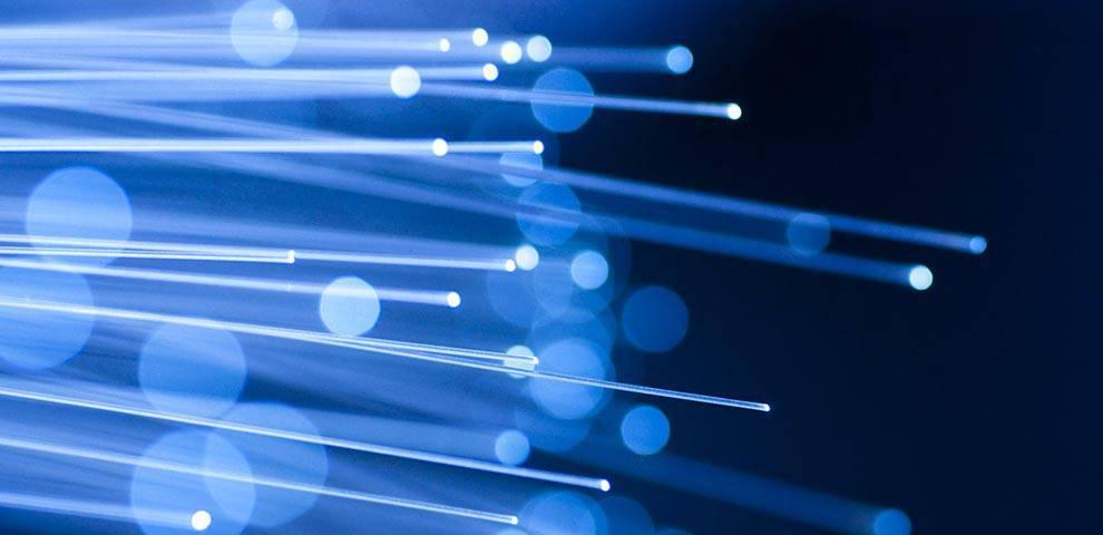 optical-fiber-portfolio
